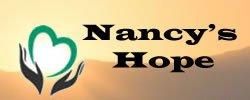 Nancys Hope